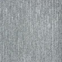 Down Grey Stripe Wallpaper