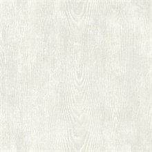 Drifter Light Grey Wood