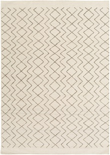 DSH5001 Dasher Area Rug