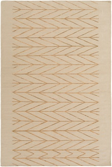 DSH5002 Dasher Area Rug