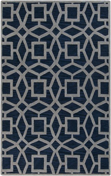 DST1169 Dream Area Rug