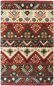 DST381 Dream Area Rug