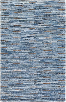 DUG8000 Dungaree Area Rug