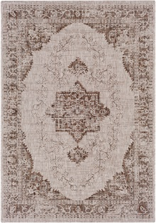 EAG2300 Eagean - Area Rug