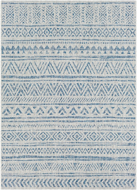 EAG2306 Eagean - Area Rug