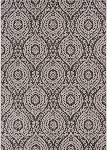 EAG2309 Eagean - Area Rug