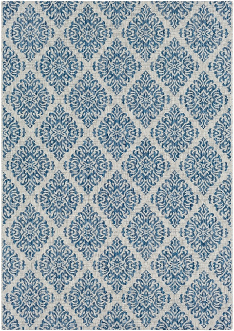 EAG2313 Eagean - Area Rug