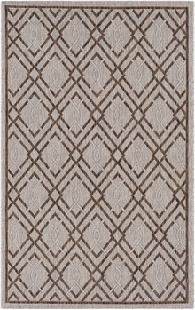 EAG2316 Eagean - Area Rug