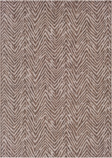 EAG2318 Eagean - Area Rug