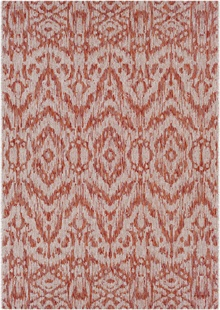 EAG2322 Eagean - Area Rug