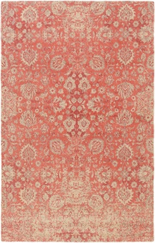EDT1018 Edith Area Rug