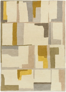 EEL1003 Estella Area Rug