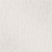 Elgin Cream Vertical Weave