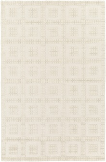ELL1000 Elliot Area Rug