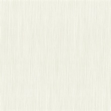 Ellington Cream Horizontal Striped Texture