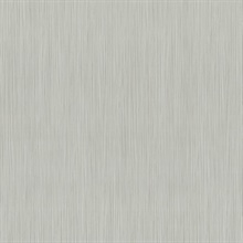 Ellington Dove Horizontal Striped Texture
