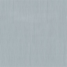 Ellington Light Blue Horizontal Striped Texture