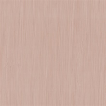 Ellington Pink Horizontal Striped Texture