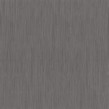 Ellington Taupe Horizontal Striped Texture
