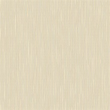 Emeril Cream Faux Grasscloth