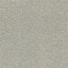 Emirates Grey Asphalt Wallpaper
