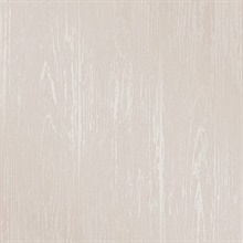 Enchanted Cream Woodgrain