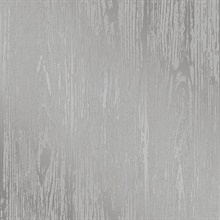 Enchanted Grey Woodgrain