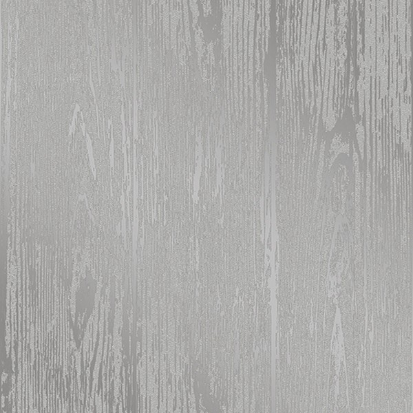 2735 23344 Enchanted Grey Woodgrain Wallpaper Boulevard