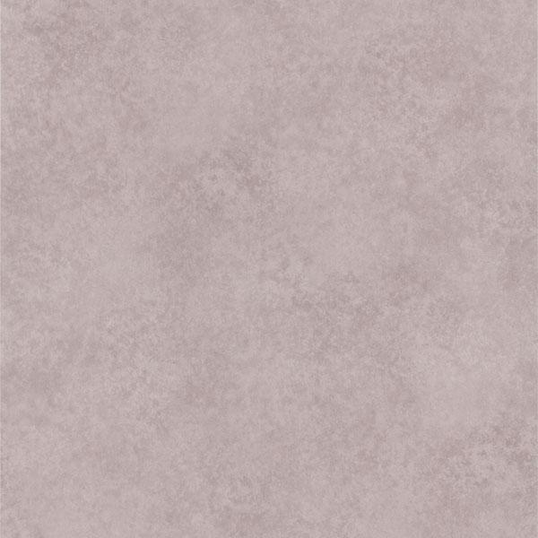 990 65081 Erith Mauve Marble Texture Wallpaper Boulevard