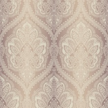 Escape Damask
