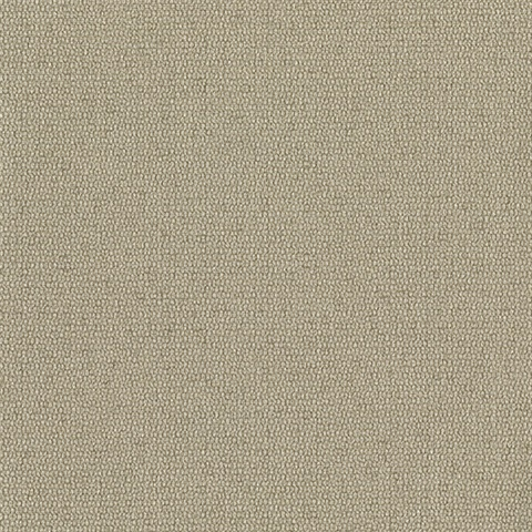 Estrata Bronze Honeycomb Wallpaper