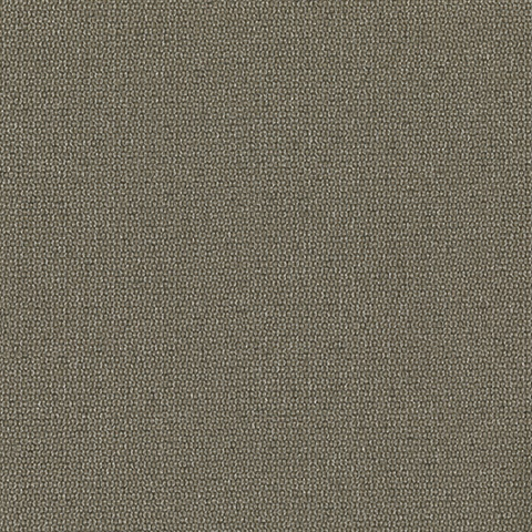 Estrata Brown Honeycomb Wallpaper