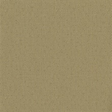 Estrata Light Brown Honeycomb Wallpaper