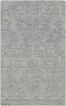 ETC4926 Etching Area Rug