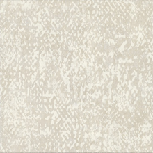 Everdene Champagne Abstract Texture Wallpaper