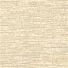 Everest Beige Faux Grasscloth