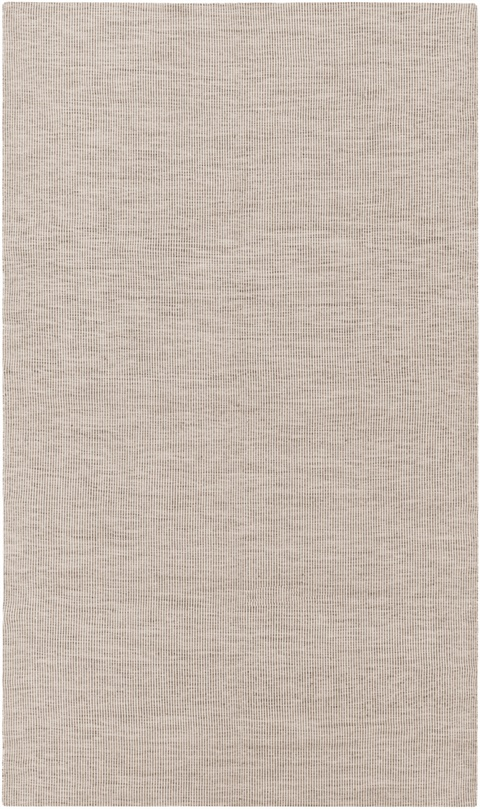EVR1003 Everett Area Rug