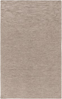 EVR1007 Everett Area Rug