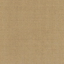 Fang Yin Light Brown Grasscloth
