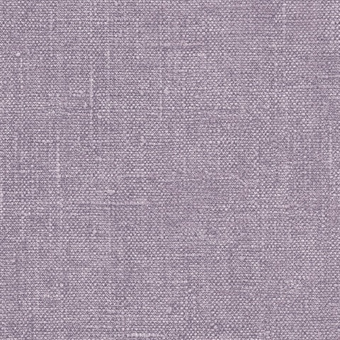 Faux Woven Flax Texture