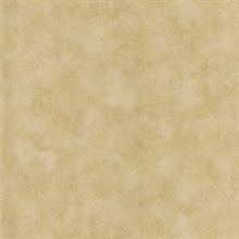 Faye Taupe Texture Wallpaper