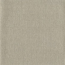 FF5001 Sterling Cooper Textured Wallpaper