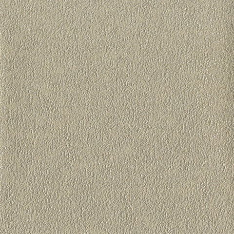 FF5003 Saltworks Textured Wallpaper
