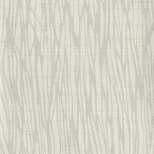 FF5004 Banbury Textured Wallpaper