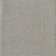 FF5007 Sterling Cooper Textured Wallpaper