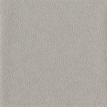 FF5008 Saltworks Textured Wallpaper