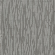 FF5011 Banbury Textured Wallpaper
