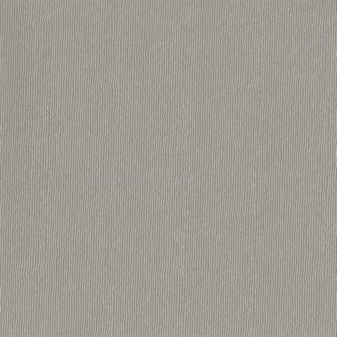 FF5013 Balancing Act Textured Wallpaper