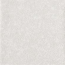 FF5015 Saltworks Textured Wallpaper