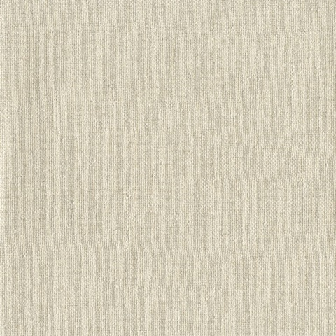FF5020 Sterling Cooper Textured Wallpaper